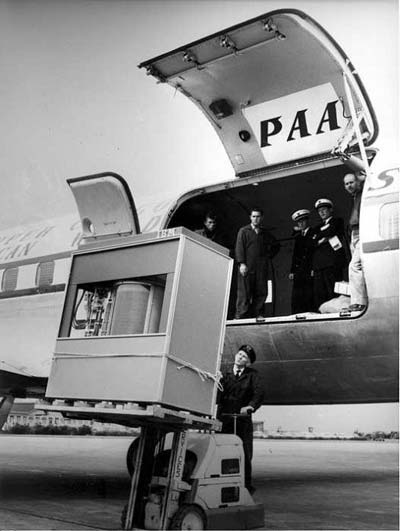 the biggest hard disk drive