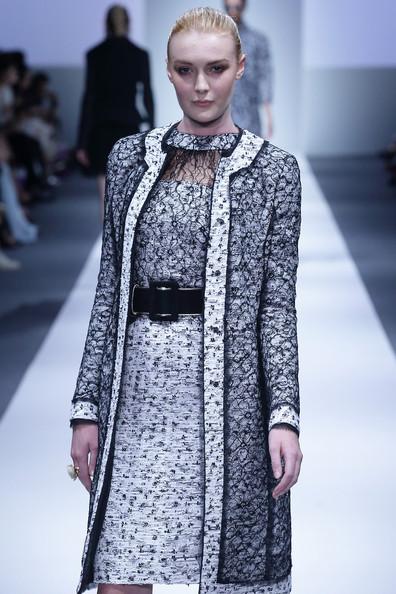 Audi Fashion Festival 2014
