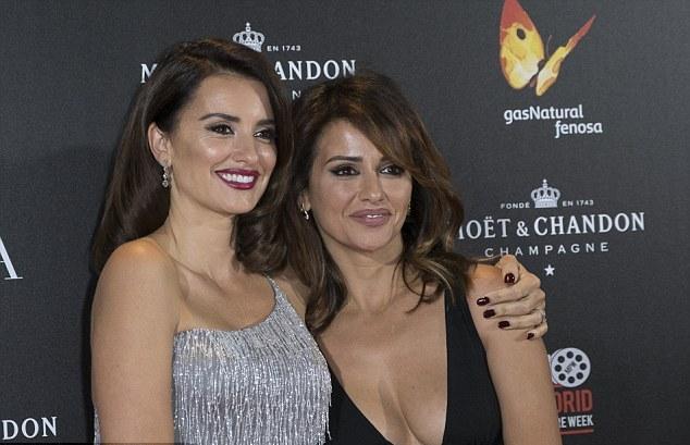 Mónica Cruz Sánchez