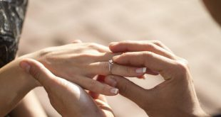 why people feeling regret after marriage